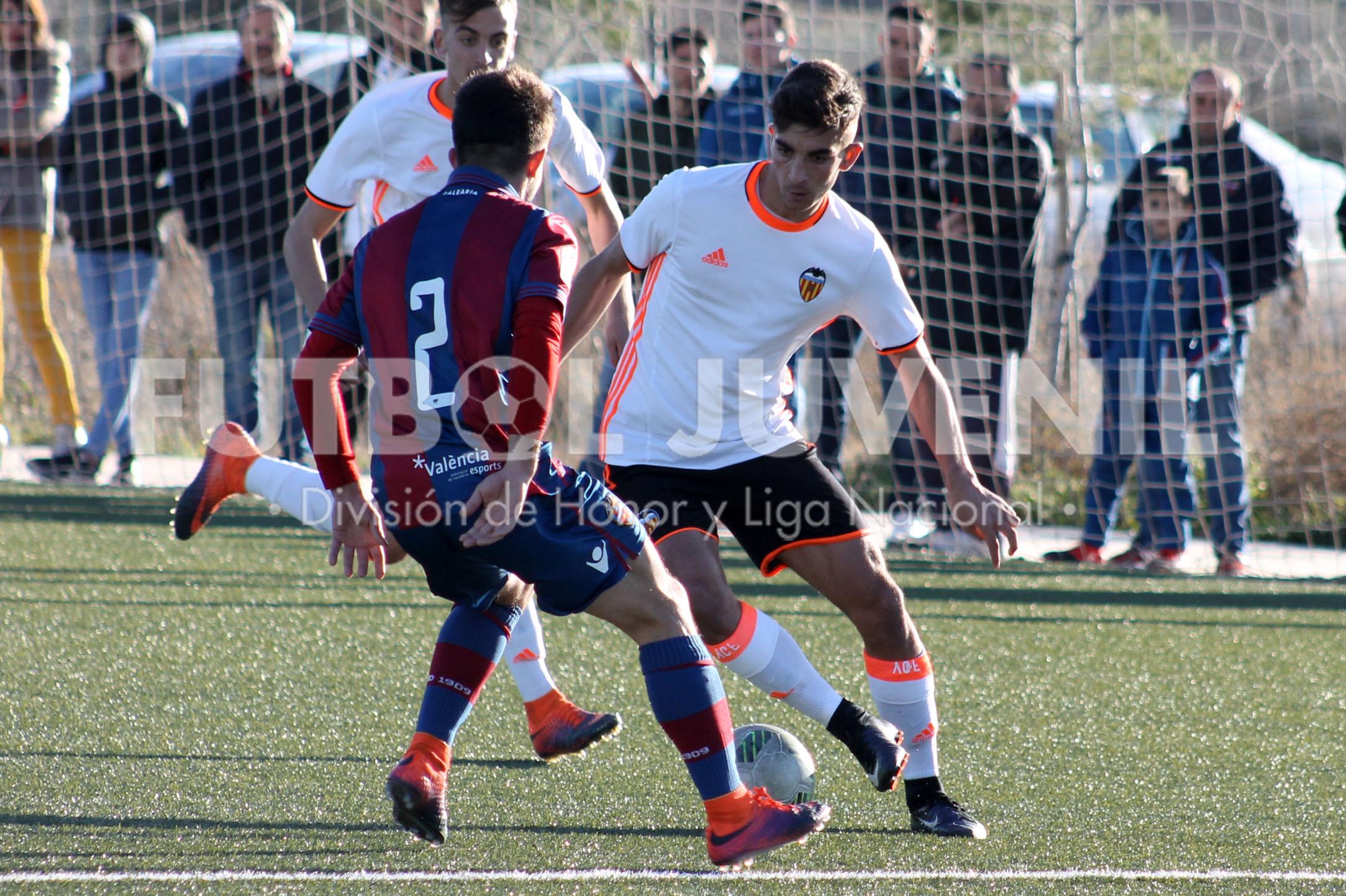 La Fecha M S Esperada Del F Tbol Draft F Tbol Juvenil F Tbol  # Muebles Pique Lleida