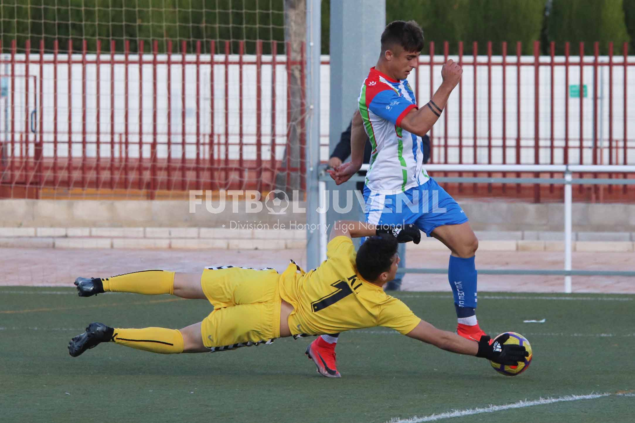 Albacete Balompie Calendario.Fotogaleria Kelme Cf Albacete Balompie Dh7 Futbol